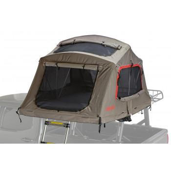 SkyRise HD Tent – Media